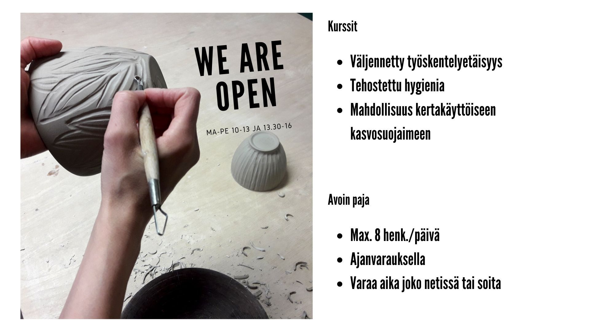 we_are_open_2